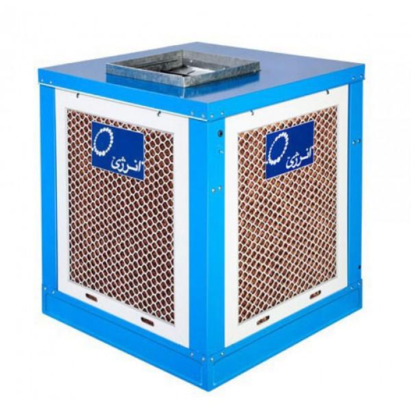 کولر سلولزی بالازن ۳۸۰۰ انرژی