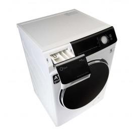 ماشین لباسشویی 10.5 کیلویی جیپلاس مدل KD1048W