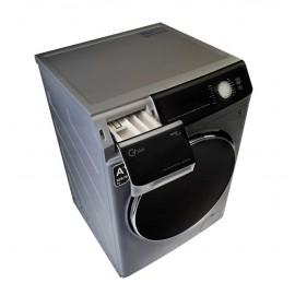 ماشین لباسشویی 10.5 کیلویی جیپلاس مدل KD1048T