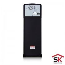 سیستم صوتی Hi-Fi ال جی مدل OJ98