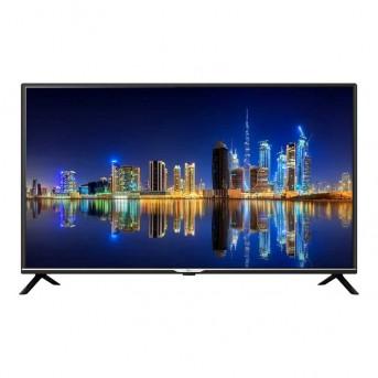 تلویزیون 40 اینچ جیپلاس مدل 40LH412N