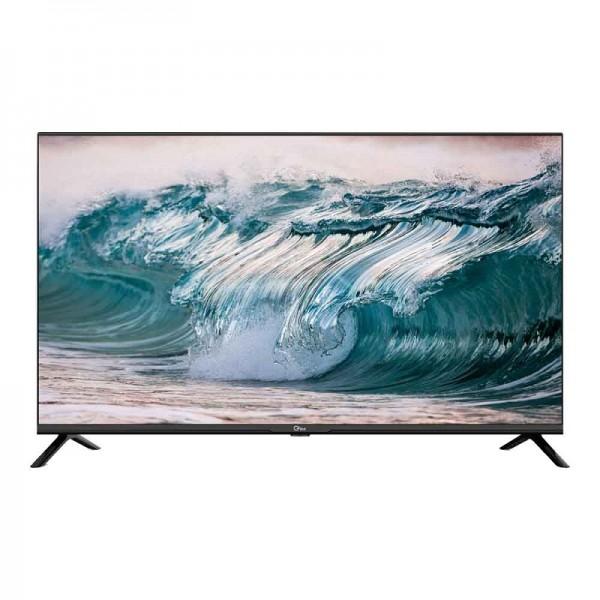 تلویزیون 40 اینچ جیپلاس مدل 40LH612N
