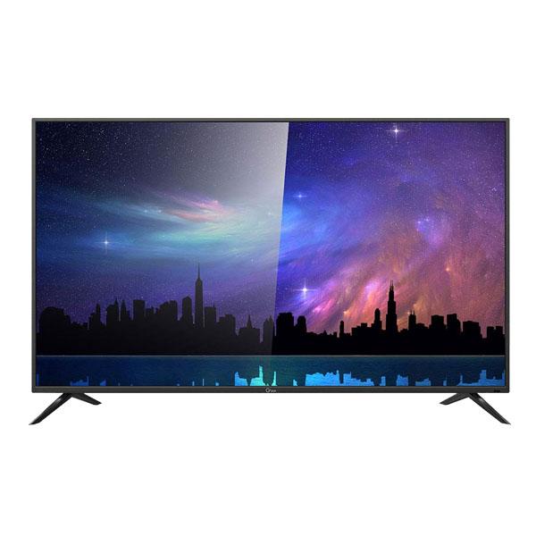 تلویزیون جی پلاس | GTV-50FH512N | سایز 50 اینچ