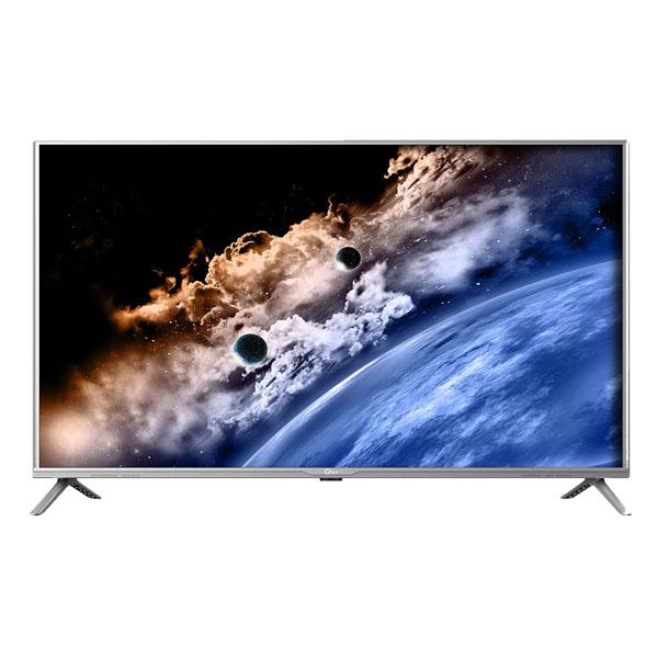 تلویزیون جی پلاس | GTV-40JH412S | سایز 40 اینچ