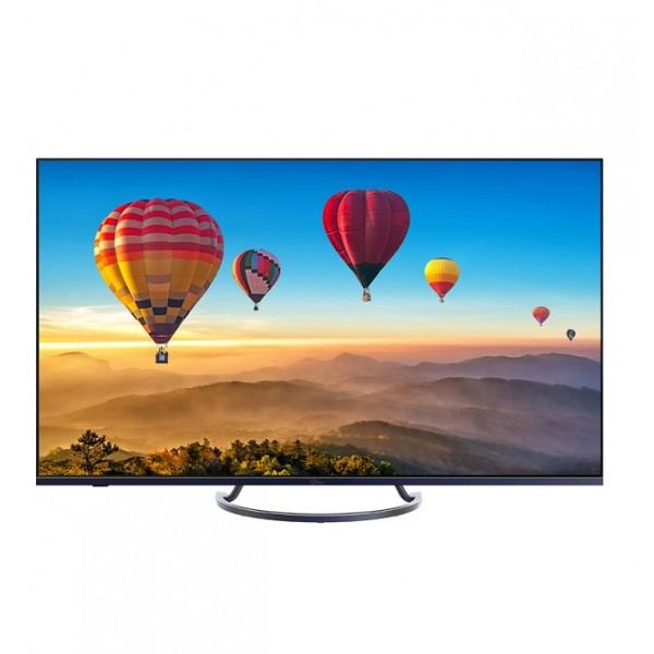تلویزیون 55 اینچ ELED جیپلاس مدل 55KE821S