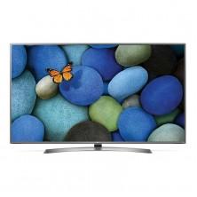 تلویزیون 43 اینچ UHD 4K ال جی مدل 43UJ69000GI