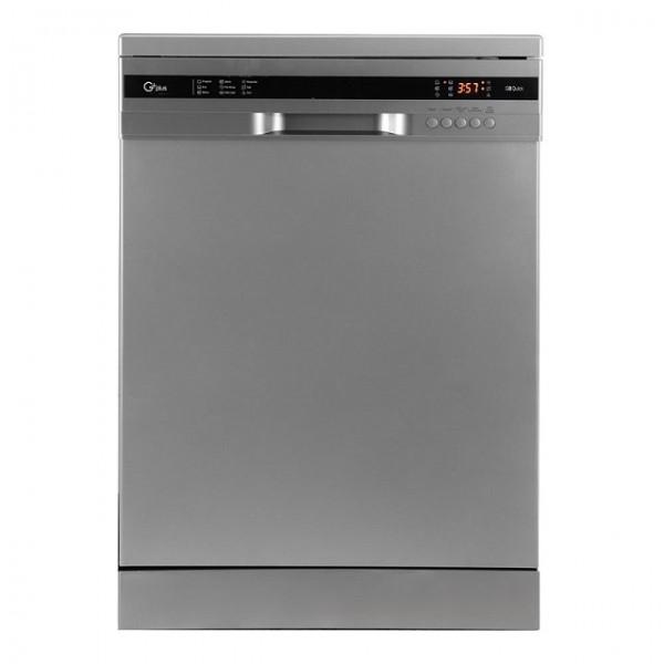 ماشین ظرفشویی جیپلاس مدل K351S
