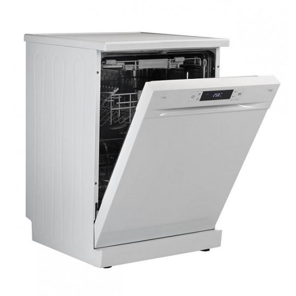 ماشین ظرفشویی جیپلاس مدل K462W