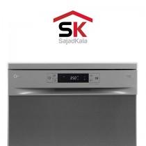 ماشین ظرفشویی جیپلاس مدل K462S