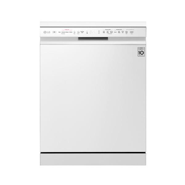 ظرفشویی  ال جی | مدل XD88
